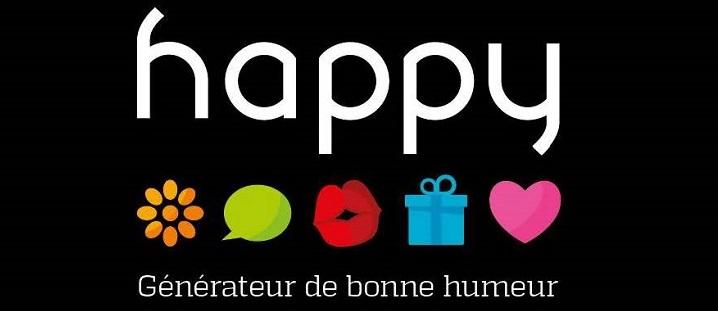 happy(ハッピー)|記念日・誕生日のフラワーギフト